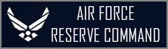 Air Force Reserve Emblem