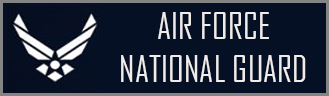 Air Force National Guard Graphic
