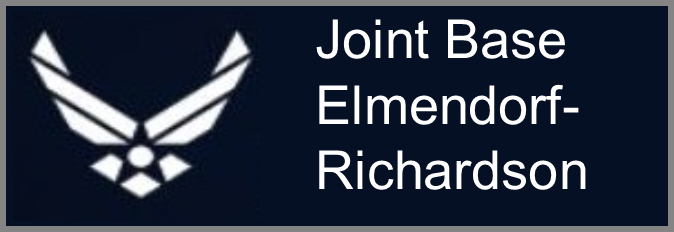 Joint Base Elmendorf-Richardson Graphic