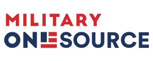 Military One Source Banner